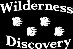 WildernessDiscovery-logo-white